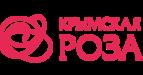 Крым Роза