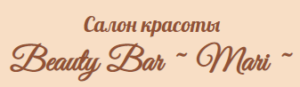 Opera Снимок_2020-01-23_135715_beauty-bar-mari.ru