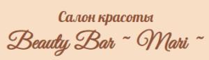 Opera Снимок_2020-01-23_135715_beauty-bar-mari.ru