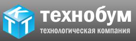 Opera Снимок_2020-01-23_135822_tekotech.ru