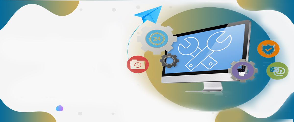 Поддержка и обслуживание сайтов